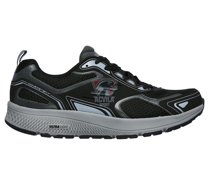 photo 3 Спортивная обувь SKECHERS GO RUN CONSISTENT