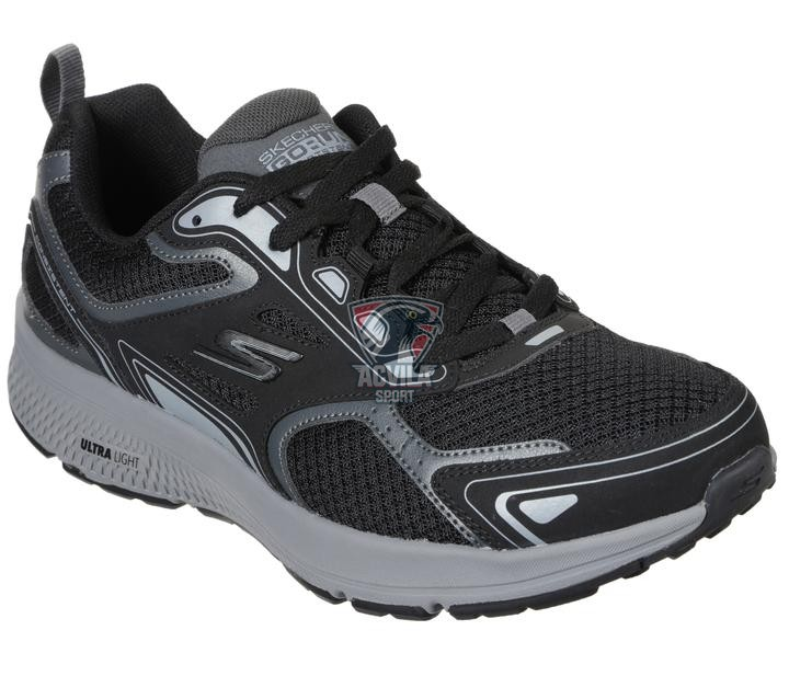 photo 4 Спортивная обувь SKECHERS GO RUN CONSISTENT
