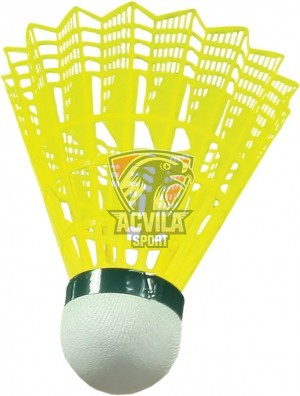 photo 1 Volan Badminton COSCO Aero 727