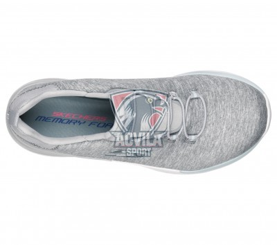 photo 7 SKECHERS DYNAMIGHT - BREAKTHROUGH
