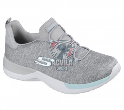 photo 12 SKECHERS DYNAMIGHT - BREAKTHROUGH