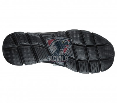photo 11 SKECHERS EQUALIZER DOUBLE PLAY
