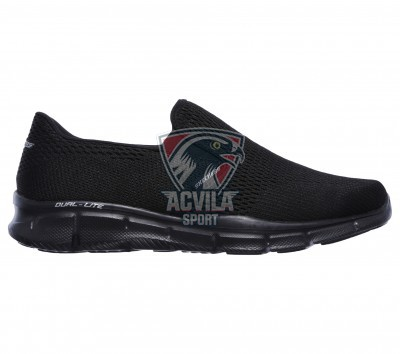 photo 8 SKECHERS EQUALIZER DOUBLE PLAY