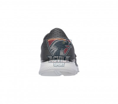 photo 6 SKECHERS EQUALIZER DOUBLE PLAY