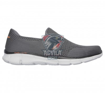 photo 1 SKECHERS EQUALIZER DOUBLE PLAY