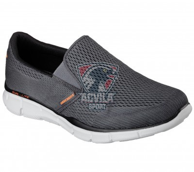 photo 0 SKECHERS EQUALIZER DOUBLE PLAY