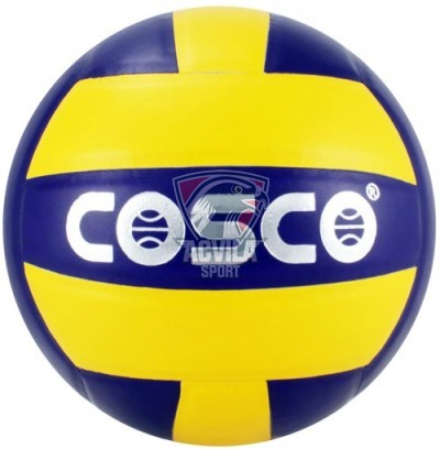 photo 2 Minge Volei COSCO Acclaim