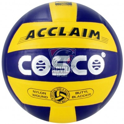 photo 0 Minge Volei COSCO Acclaim
