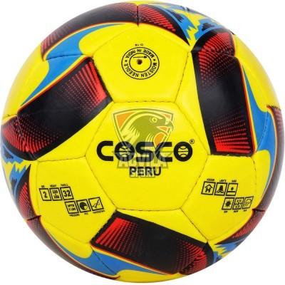 photo 0 Minge Fotbal COSCO Peru nr. 2