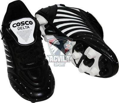 photo 0 Pantofi Fotbal  Delta COSCO