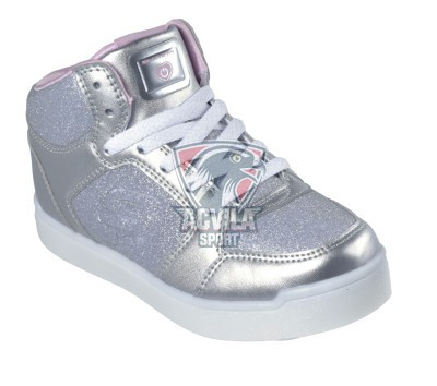 photo 13 SKECHERS E-PRO-GLITTER GLOW