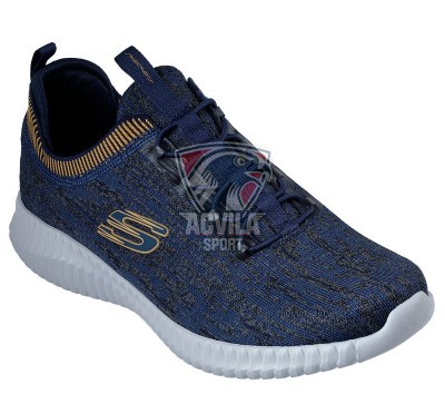 photo 0 SKECHERS ELITE FLEX- HARTNELL