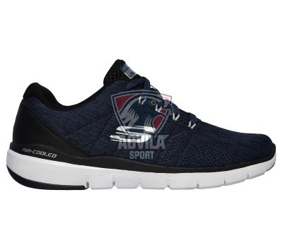 photo 7 SKECHERS FLEX ADVANTAGE 3.0- STALLY