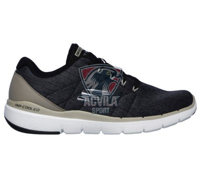 photo 19 SKECHERS FLEX ADVANTAGE 3.0- STALLY