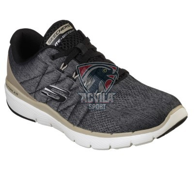 photo 18 SKECHERS FLEX ADVANTAGE 3.0- STALLY