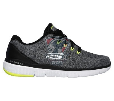 photo 1 SKECHERS FLEX ADVANTAGE 3.0- STALLY