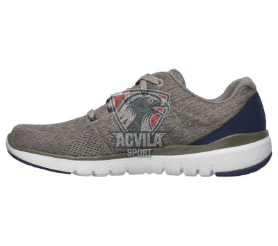 photo 14 SKECHERS FLEX ADVANTAGE 3.0- STALLY