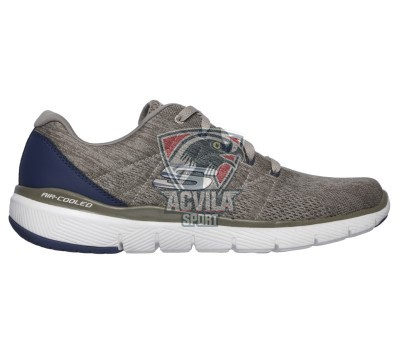 photo 13 SKECHERS FLEX ADVANTAGE 3.0- STALLY