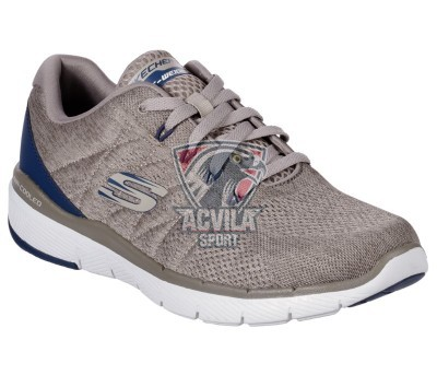 photo 12 SKECHERS FLEX ADVANTAGE 3.0- STALLY