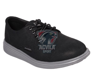 photo 13 SKECHERS STATUS - VERSEN