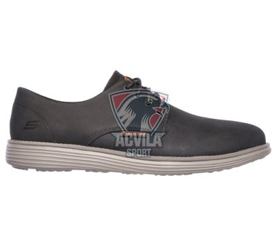 photo 1 SKECHERS STATUS - VERSEN