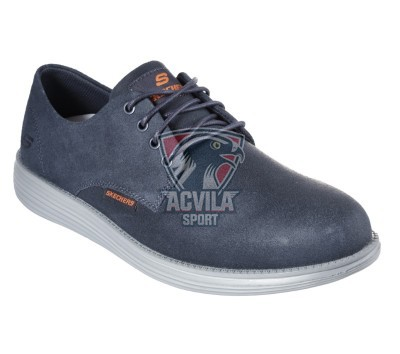 photo 0 SKECHERS STATUS - VERSEN