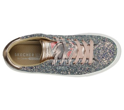 photo 4 SKECHERS SIDE STREET-AWESOME SAUCE