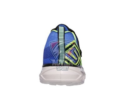 photo 11 SKECHERS HYPNO-FLASH 2.0
