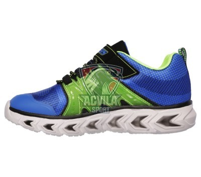 photo 8 SKECHERS HYPNO-FLASH 2.0