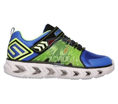 photo 7 SKECHERS HYPNO-FLASH 2.0