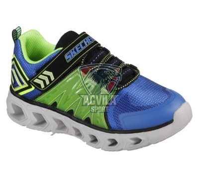 photo 13 SKECHERS HYPNO-FLASH 2.0