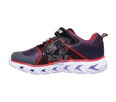 photo 2 SKECHERS HYPNO-FLASH 2.0