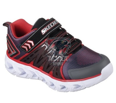 photo 12 SKECHERS HYPNO-FLASH 2.0