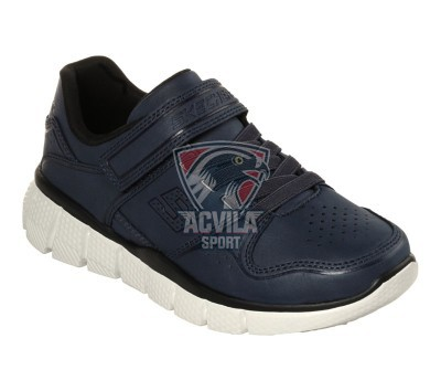photo 0 SKECHERS EQUALIZER 2.0