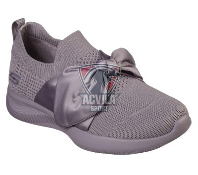 photo 5 SKECHERS BOBS SQUAD 2 BOW BEAUTY