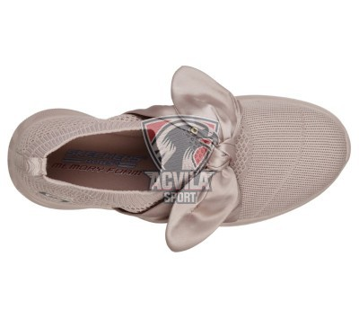 photo 1 SKECHERS BOBS SQUAD 2 BOW BEAUTY