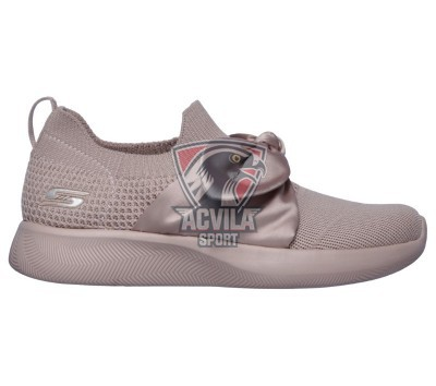 photo 2 SKECHERS BOBS SQUAD 2 BOW BEAUTY