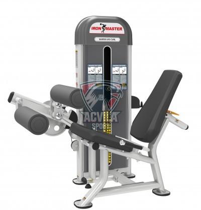 photo 0 Scaun pentru extensia picioarelor IronMaster