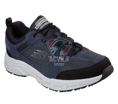 photo 3 SKECHERS OAK CANYON