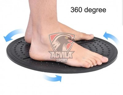 photo 0 Balance Board (placa de echilibru)