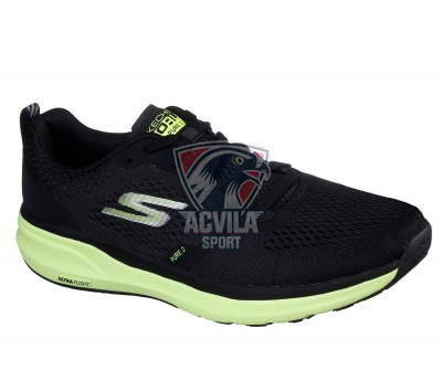 photo 3 SKECHERS GO RUN PURE 2