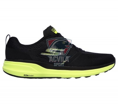 photo 1 SKECHERS GO RUN PURE 2