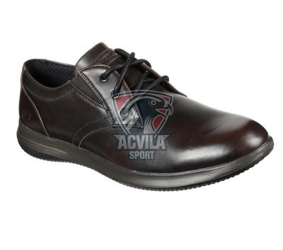 photo 1 SKECHERS DARLOW PACE