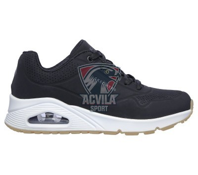 photo 1 SKECHERS  UNO - STAND ON AIR
