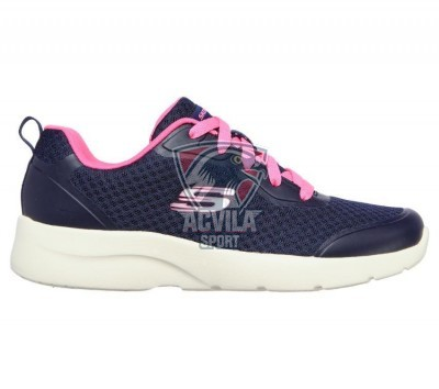 photo 2 SKECHERS DYNAMIGHT 2.0