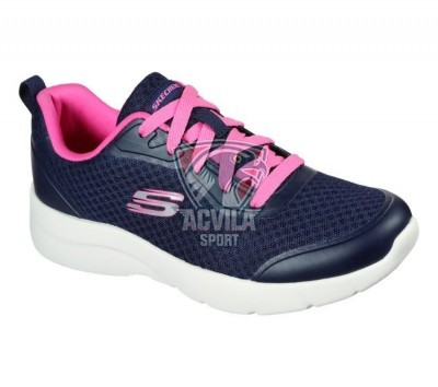 photo 3 SKECHERS DYNAMIGHT 2.0