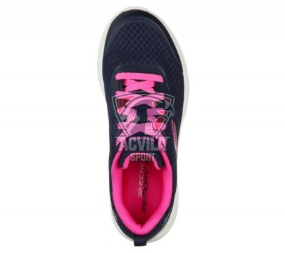 photo 1 SKECHERS DYNAMIGHT 2.0