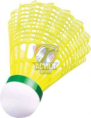 photo 2 Volan badminton COSCO Aero 777