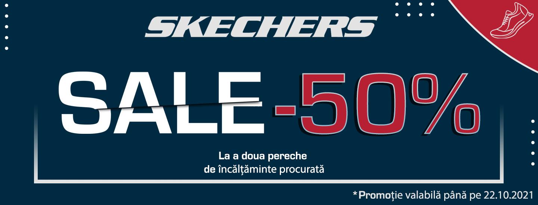 BOGO 50 % cu Acvila Sport slider 1