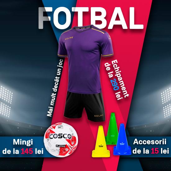 Football slider 2
